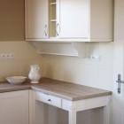 Kuchyn 3