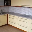 foto kuchyně hlavní