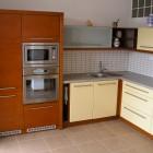 foto kuchyně vedlejší 1