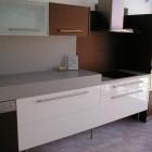 foto kuchyně vedlejší 12
