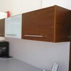 foto kuchyně vedlejší 13