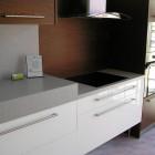 foto kuchyně vedlejší 14