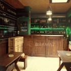 irsky bar Iw